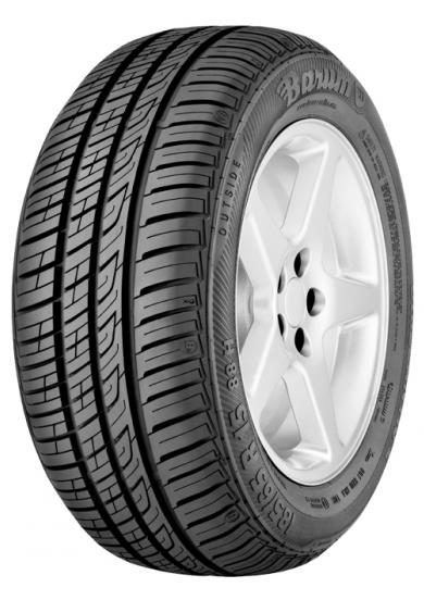 Barum Brillantis 2 135/80 R 13