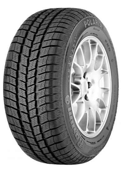 Barum Polaris 3 195/65 R 14