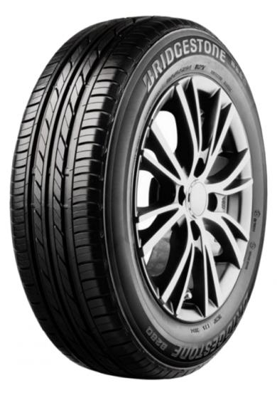 Bridgestone B280 175/65 R 14