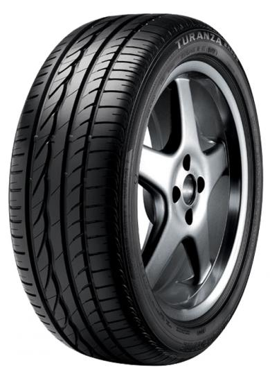 Bridgestone Turanza ER300 205/55 R 17