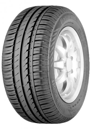 Continental ContiEcoContact 3 165/60 R 14