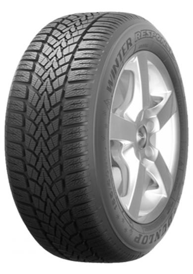 Dunlop SP Winter Response 2 175/65 R 14