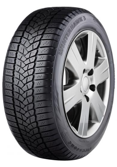 Firestone Winterhawk 3 175/65 R 14