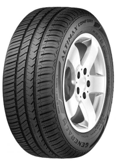 General Tire Altimax Comfort 195/65 R 15