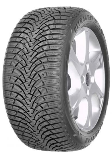 Goodyear Ultra Grip 9 175/65 R 14