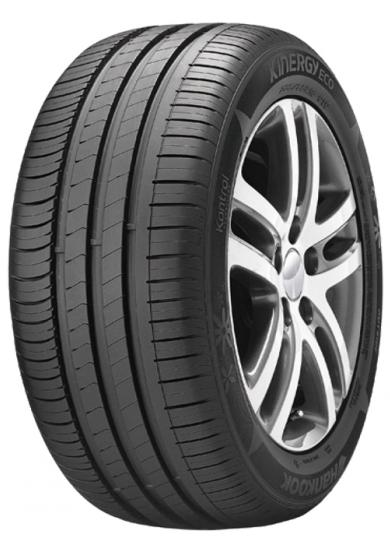 Hankook K425 Kinergy ECO 165/70 R 14