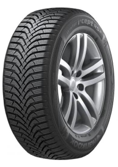 Hankook W452 I*cept RS2 155/65 R 14