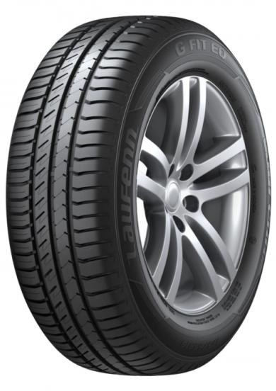 Laufenn LK41 G Fit EQ 155/70 R 13